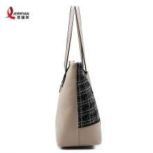 Bolsos de diseño asequibles Bolsos de hombro para mujer