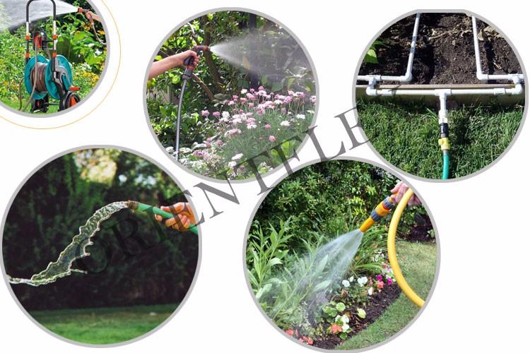 Garden Hose 4