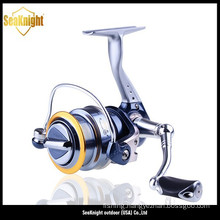 Hight Quality Products Wholesale Fishing Reels