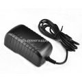 36W Wall Mount Desktop Switching Power Adapter
