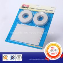 Blister Card Packing Double Side Foam Tape