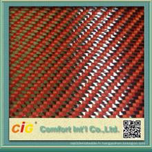 Aramid Fiber Fabric Sizs0457780