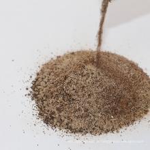 NPK 30-10-10 (+ TE) fertilizante soluble en agua