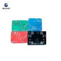 High Quality USB FM MP3 Board Electronics PCBA