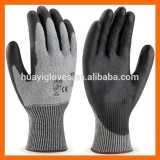 Cut Resistant Safety Glove 4543