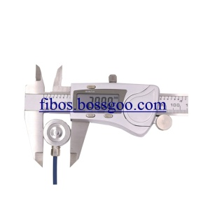 high temperature  compression load cell sensor