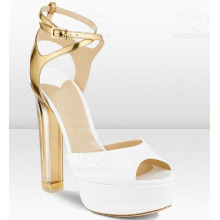 New Style Collection Fashion Women Sandals (HS13-098)