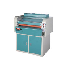 ZX650 800 900 UV embossing machine