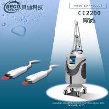 Zeltiq Cryo RF New Radio Frequency Skin Beauty Machine (Cr7)
