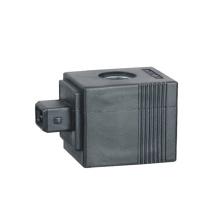 Катушка для клапанов с патронами (HC-S8-13-XA)