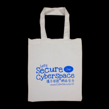 Direct Selling Custom-made Non Woven Gift Bag