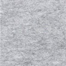 Aguja antiestática perforada de fieltro (Fibra mezclada)