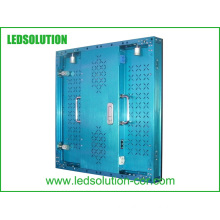 4mm Indoor High Reslution Rental Using LED Display for Events
