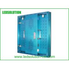 Aluguel interno alto de 4mm Reslution usando a exposição de diodo emissor de luz para eventos