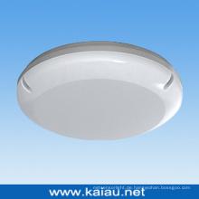 Mikrowellen-Sensor LED-Deckenleuchte (KA-HF-19D)
