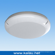 Microwave Sensor LED Ceiling Light (KA-HF-19D)