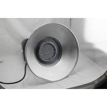 Heat Pipe 300W UL DLC SAA CE Philips Led High Bay Light for