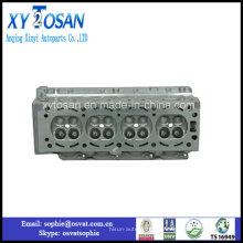 Kopfzylinder Gg92 für Buick 2.0 L91 für Buick Excelle A16DMS Zylinderkopf