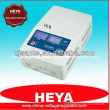 HDW-3000-D Servo Tipo avr regulador de tensão