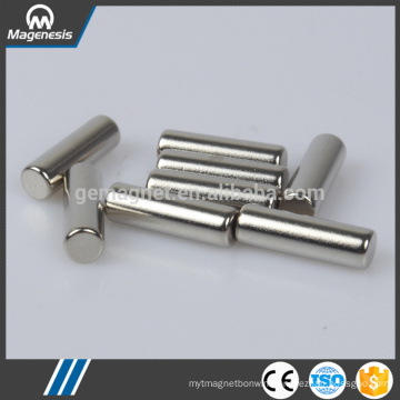 Factory made competitive ferrite magnets rotor
