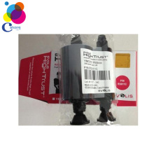 Evolis R3011 Genuine Ribbon for Evolis Pebble 4 Printer Guangzhou China