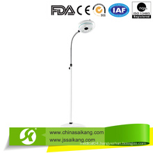 Customization LED Portable Examination Light