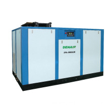250kw Adjustable Speed Control Air Compressor