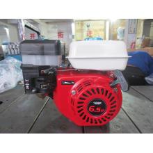 Motor a gasolina 6.5 HP para o mercado da Tailândia