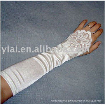 2010 Brand New Bridal Glove !!! AN2117
