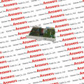 6DS1702-8AA Analog Output Module