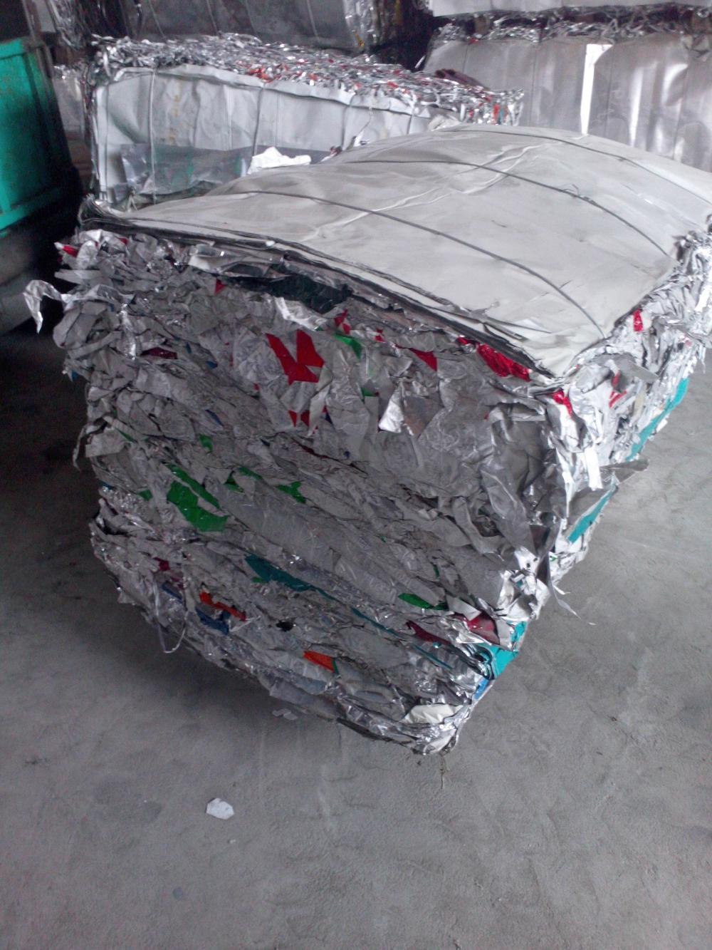 aluminium ceiling panels separator