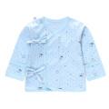 Infant Baby Cotton Printed Underwear