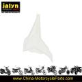 3660871 Pièces de plastique de corps de moto