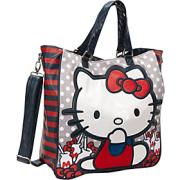 Canvas Bag / Leisure Bag / Handbag / Tote Bag