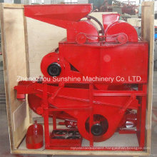 Machine for Shelling Walnuts Corn Sheller Peanut Sheller