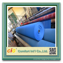For Wadding Sofa Mattress Felt Carpet