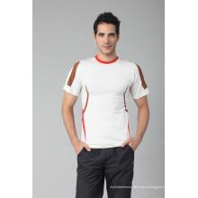 Seamless Underwear Men's Sports Wear