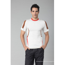 Бесшовное белье Мужская спортивная одежда