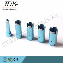 Granite Diamond Drill Bits