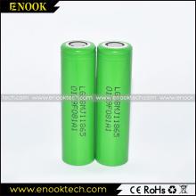 LG MJ1 3500mAh for Battery Pack