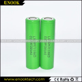 Vente chaude LG MJ1 3500mah 10a Battery