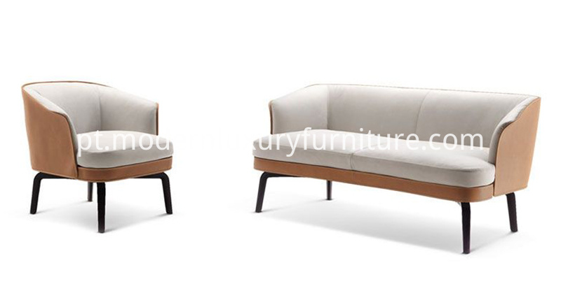 nivola-armchair-and-sofa-set