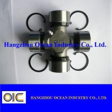 Universal Joint Cross Assembly