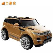 Kinder Spielzeugauto mit Fernsteuerung