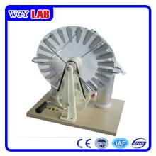 Statische Elektrizitäts-Induktionsmaschine
