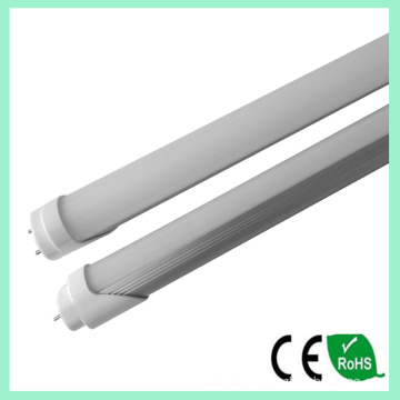 TUV-CE LED T8 Tube High Lumen LED Cabinet Light
