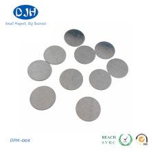 Imán de embalaje de muesca con SGS (DPM-005)