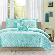 Venda direta de conjuntos de cama de alta qualidade