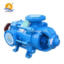 Meerwasser Umkehrosmose-System Hochdruckwasserpumpe