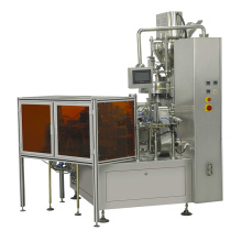 Automatic Vacuum Packaging Machine RZ8-200Z
